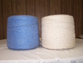 Blended Mop Cord